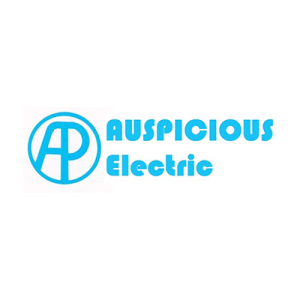 Auspicious Electric