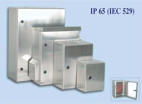 332014123807pm2-wall-mounting-stainless-steel-brochure_1